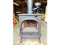 Stovax 5kw stove