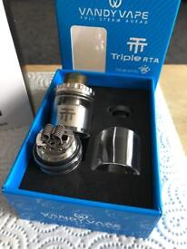 Ijoy captain @ triple 28 RTA