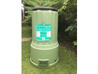 Garden Compost Bim