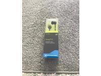Sennheiser - CX 160 earphones ( Brand New )