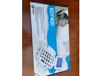 Geemarc BDP400 Talking Telephone with large display