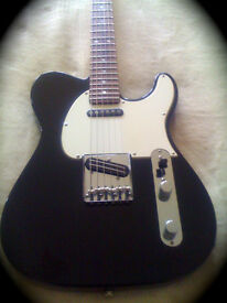 Special Offer: 1996 G&L USA Asat Classic Telecaster for sale in Bournemouth , Dorset