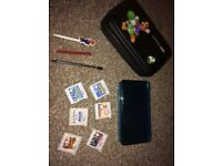 Nintendo 3DS perfect condition