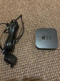T95Z Plus 3GB Ram 32GB TV Box with WiFi 4K UHD   in