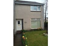 Coming soon - 2 bedroom bright end terrace semi detached house in Forfar