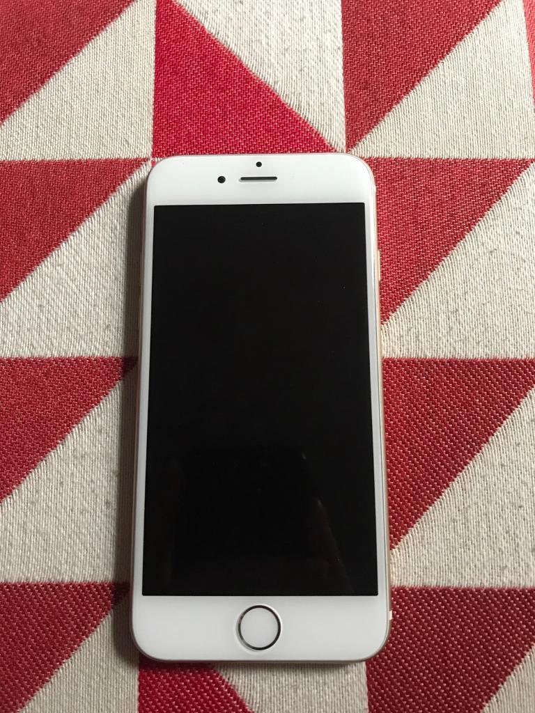 iPhone 6 64gb EE