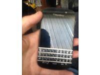 Blackberry lyk new