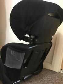 Baby car seat (SOLD)