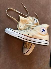 Converse All Star Hi Top (8)