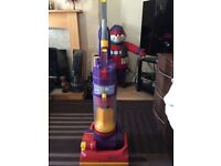 Dyson Dc 04 Good Working Order