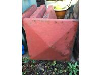 Slabs/landscaping stone