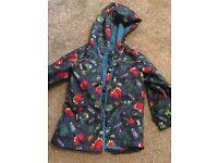 Large boys age 3-4 clothing bundle