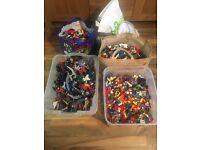 Massive Lego Job Lot.....