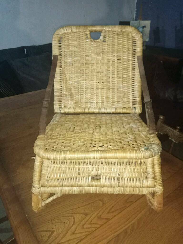 Peacock Chairs Stools Amp Other Seating For Sale Gumtree