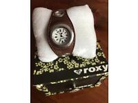 Roxy Ladies Watch