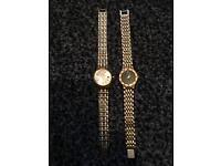 2, women's Rotary watches