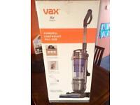Vax Hoover brand new