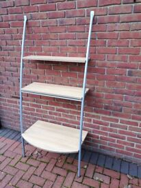 Free...Bedroom Shelving...Free