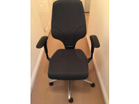 Giroflex G64 desk chair just £60!!