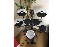 Roland TD-1KV V Drums Proffessional ElectronicDrum Kit