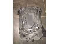 FStop Tilopa Camera backpack with large ICU