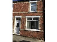 Lovely little property in Close House LOW FEES NO BOND DSS WELCOME