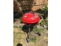 Cheap Kettle BBQ for quick sale
