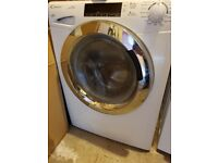 CANDY Alise Washer Dryer