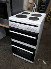 Amica Electric Oven Cooker. Delivery Available