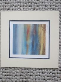 Limited Edition Print ~ Unframed