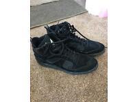 Men's Adidas Original RH Instinct Size 11.5 Trainers