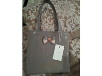 Ted Baker Handbag Brand new