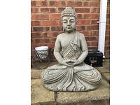 Buddha Statue Sets