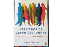 Understanding Career Counselling book