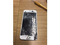 Low Cost, High Quality- iPhone and iPad screen Repairs
