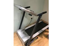 Roger black treadmill good working order