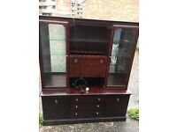 Stag Dresser in Lovely Condition