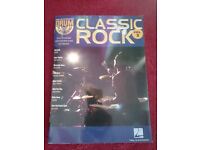 Drum Classic Rock Hal Leonard Drum Play Along Volume 2