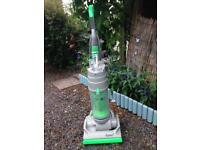 Dyson DC 04 vacuum cleaner