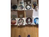 Lots for sale collectibles new