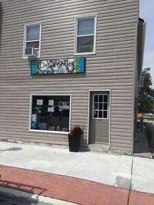 Millbrook - Retail, Office Space Downtown!! Peterborough Peterborough Area image 2