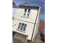 3 bed bedminster house