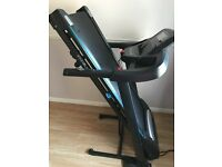 Roger Black Plus Treadmill (2 months old)