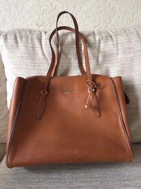 Fiorelli Handbag Tan