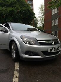 Astra 1.4 cheap insurance great 1st car