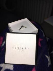 Buckley London Ring