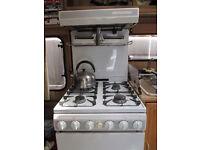 Popular by Parkinson Cowan Gas Cooker