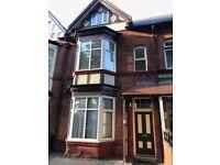 Five bedroom house to rent - Handsworth, Birmingham, B20
