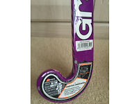 Grays Junior hockey stick