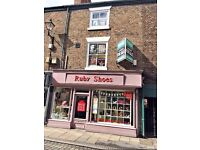 7 FINKLE STREET FOR SALE- FREEHOLD RETAIL INVESTMENT